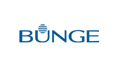 logos-energy-32.png