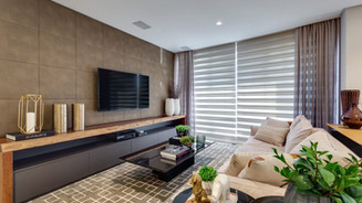apartamento_balnerio_cambori__gm_01j