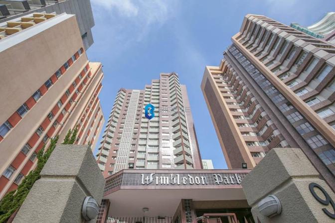 Caixa reduz juros do crédito imobiliário