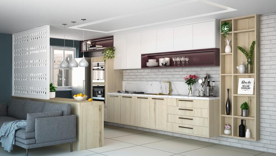 Cozinha 04.jpg