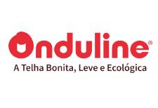 Logo-Onduline-2019.2.png