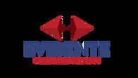 logos-clientes-sermidia-29.png