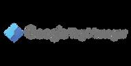 logos-site-ferramentas2-02.png