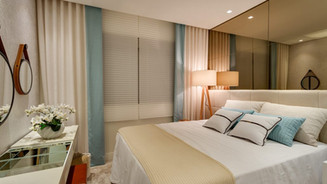 apartamento_balnerio_cambori__gm_11j