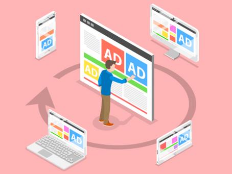 Remarketing: como funciona e vantagens dessas estratégia de publicidade digital