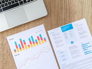 Planejamento de Marketing: hora de se preparar para os resultados de 2020