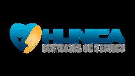 logos-seermidia_Prancheta 1.png