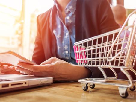 Tendências em Marketing e Varejo para as empresas