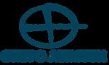 logo_grupoazimuth.png