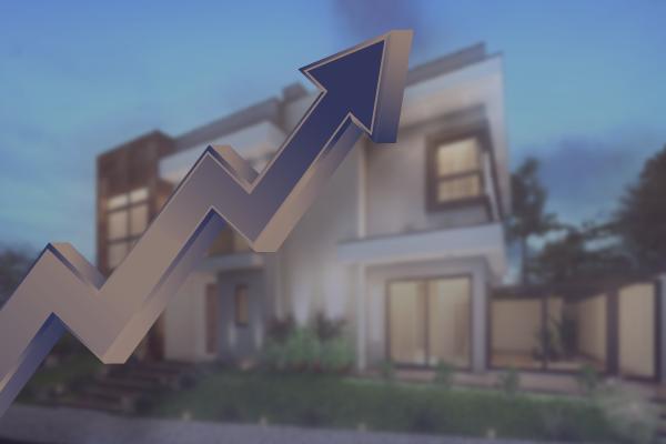 Imóveis de Alto Padrão: Por que investir na compra de imóveis pode ser vantajoso?