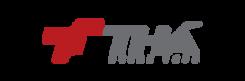 logo-tha-300x100.png