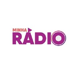 Descontos para a sua empresa ter uma rádio completa com locução, vinhetas, comerciais, avisos e boa música.