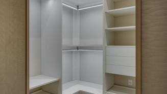 apartamento_balnerio_cambori__rg_20j