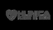 logos-clientes-sermidia-14.png