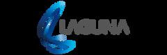 laguna-logo-300x100.png