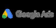 logos-site-ferramentas-02.png