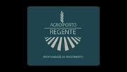 logos-clientes-sermidia-31.png