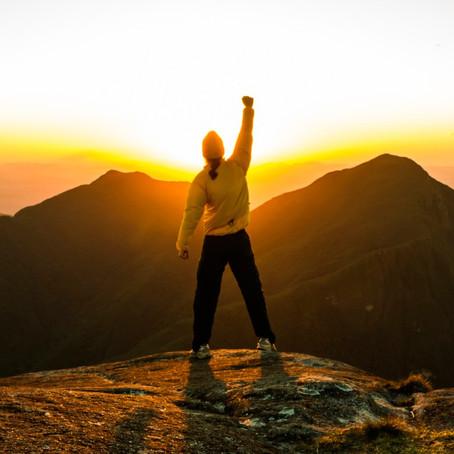 12 frases inspiradoras para quem quer ter sucesso nas vendas e na vida
