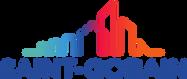 640px-Saint-Gobain_logo.svg.png