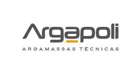 Patrocinadores Acomac3.png