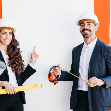 Construir ou comprar: qual a melhor escolha?