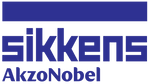 logo-sikkens.png