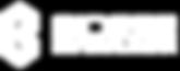 logo_bidese_idealizadores.png