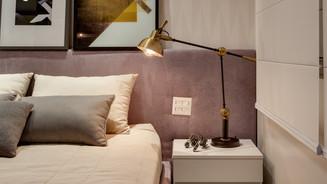 apartamento_balnerio_cambori__gm_09j