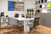 Ergonomia no Home Office: Por que é tão importante?