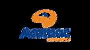 logos-clientes-sermidia-08.png
