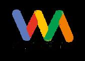 Logo_Vida-Moderna_Transparente_Para_Fundo-Claro_72dpi-300x216.png
