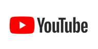 logos-site-ferramentas2-03.png