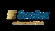 logos-clientes-sermidia-05.png