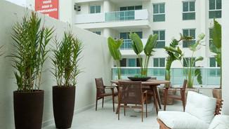 apartamento-garden-litoral-01jpg