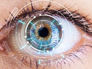 Implantes de lentes monofocais, bifocais e trifocais. Quais indicações?