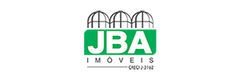 jba-300x100.png