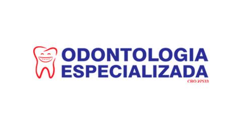 odonto-1108.jpg