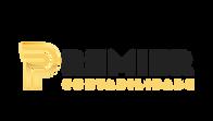 logos-clientes-sermidia-17.png