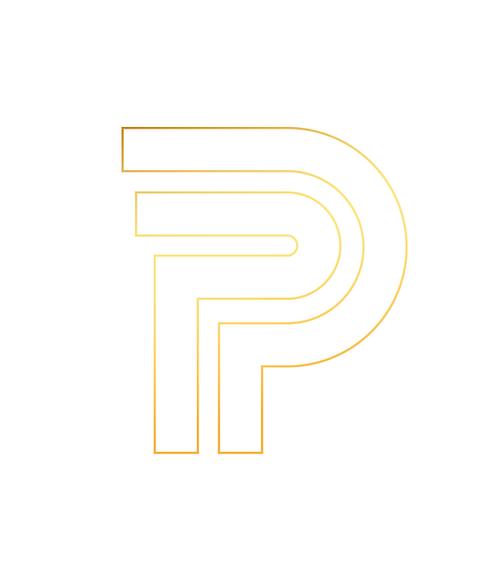 PREMIER-CONTABILIDADE.png
