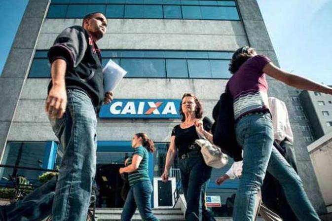 Redução de juros para financiamento de imóveis pela Caixa
