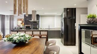 apartamento_balnerio_cambori__gm_04j