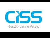Fábrica de software especializada no desenvolvimento de soluções em gestão para Supermercados, Lojas de Materiais para Construção. Associados tem desconto especial.