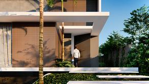 Construção de Casas: o que define uma residência de Alto Padrão
