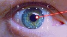 Catarata: saiba mais sobre a doença ocular que atinge 50% das pessoas com mais de 65 anos, segundo O