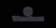logos-site-ferramentas-06.png