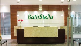 batistella-holding-01jpg