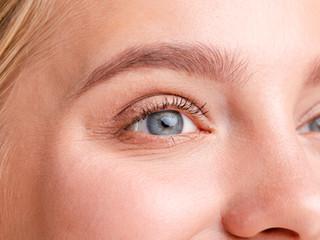 O que é o transplante de córnea e quais as suas indicações?