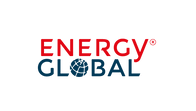 logos-clientes-sermidia-24.png