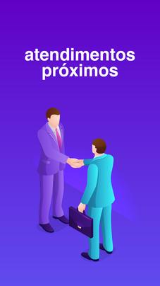forças-site_Prancheta 1.png