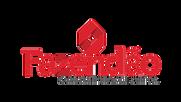 logos-clientes-sermidia-25.png